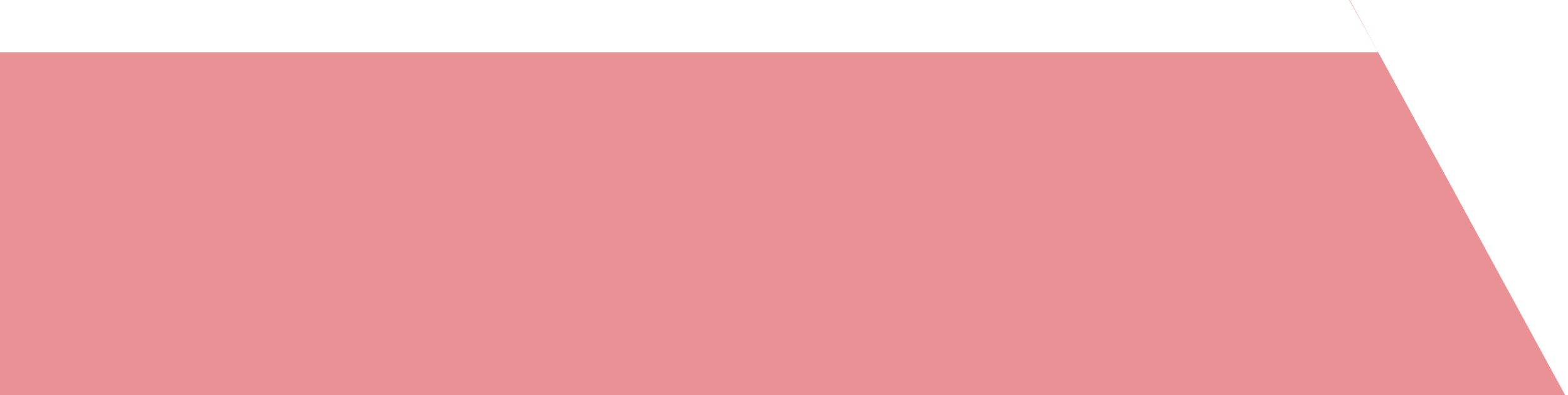 Logo Veehandel en Varkenshandel Frans Ter Haar